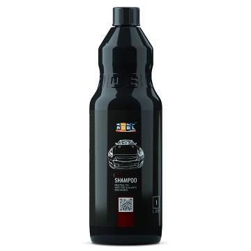 ADBL SHAMPOO 1L Szampon o neutralnym pH