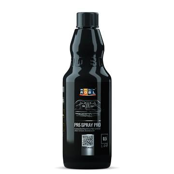 ADBL Pre-Spray PRO 0,5L