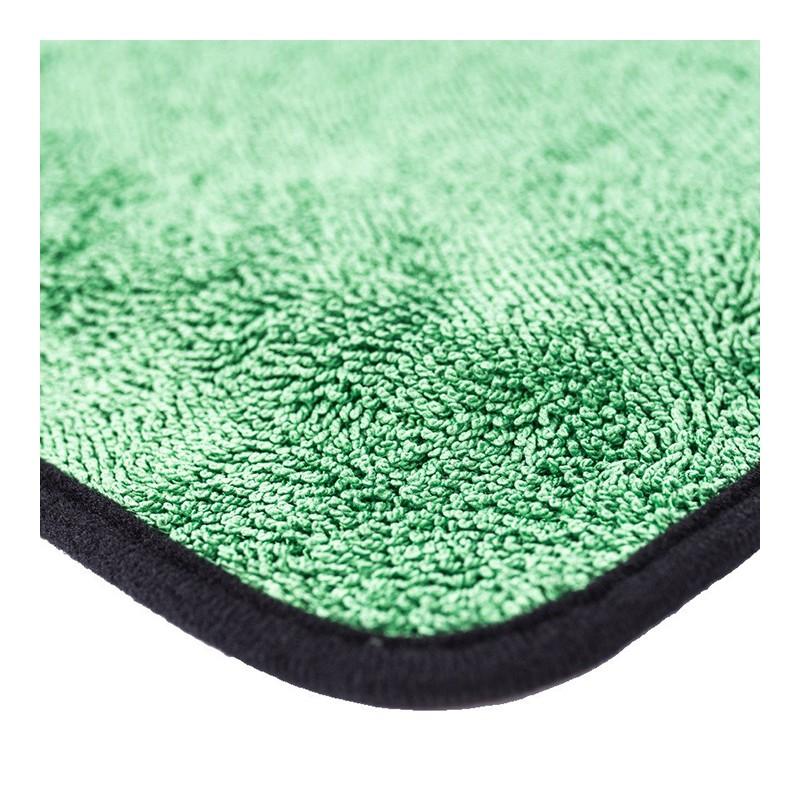 RRC Green Devil Ręcznik do osuszania 700g/m2