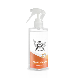 RRC Plastic Cleaner 150ml +...