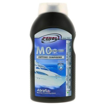 Scholl Concepts Marine M0 Extreme Cutting Compound 1kg
