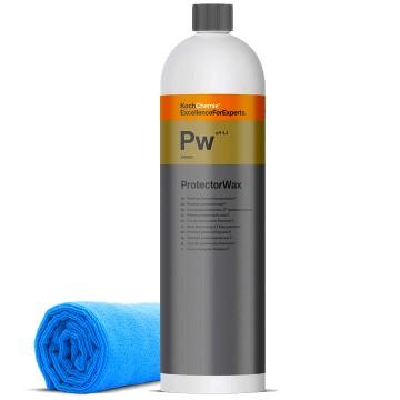 KOCH Chemie Protector Wax 1L