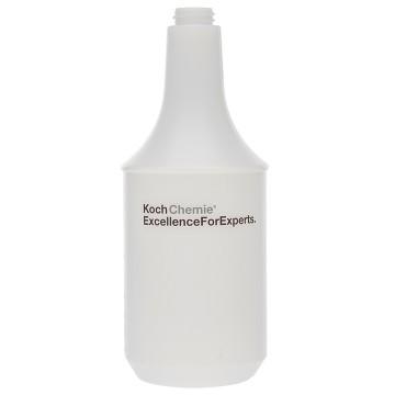 Koch Chemie Jumbo 1L Pusta butelka z podziałką