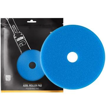 ADBL Roller Gąbka Polerska Pad DA 75mm Hard Cut
