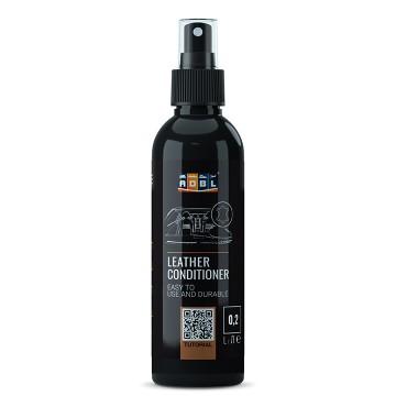 ADBL Leather Conditioner 200 ml - odżywka do skór
