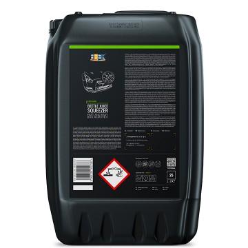 ADBL Beetle Juice Squeezer 25L do usuwania owadów