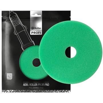 ADBL Roller EVO PAD 125mm DA Hard Cut MOCNO TNĄCY
