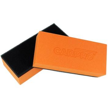 CarPro C.QUARTZ Aplikator do powłok ceramicznych