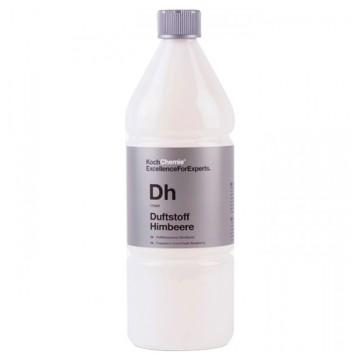 Koch Chemie Duftstoff Himbeere 1L - Skoncentrowane perfumy