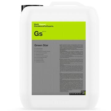 Koch Chemie Green Star 11kg