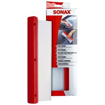 SONAX Flexi Blade Elastyczna ściągaczka do wody