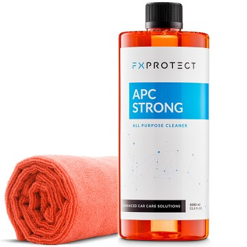 FX Protect APC Strong 500ml