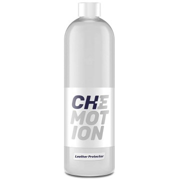 Chemotion Leather Protector 500ml