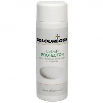 Colourlock Leder Protector 150 ml Odżywka do skór