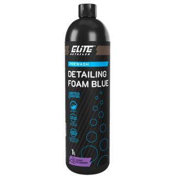 Elite Detailer Detailing Foam Blue 1L