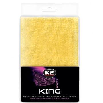 K2 KING PRO 40x60cm 500gsm