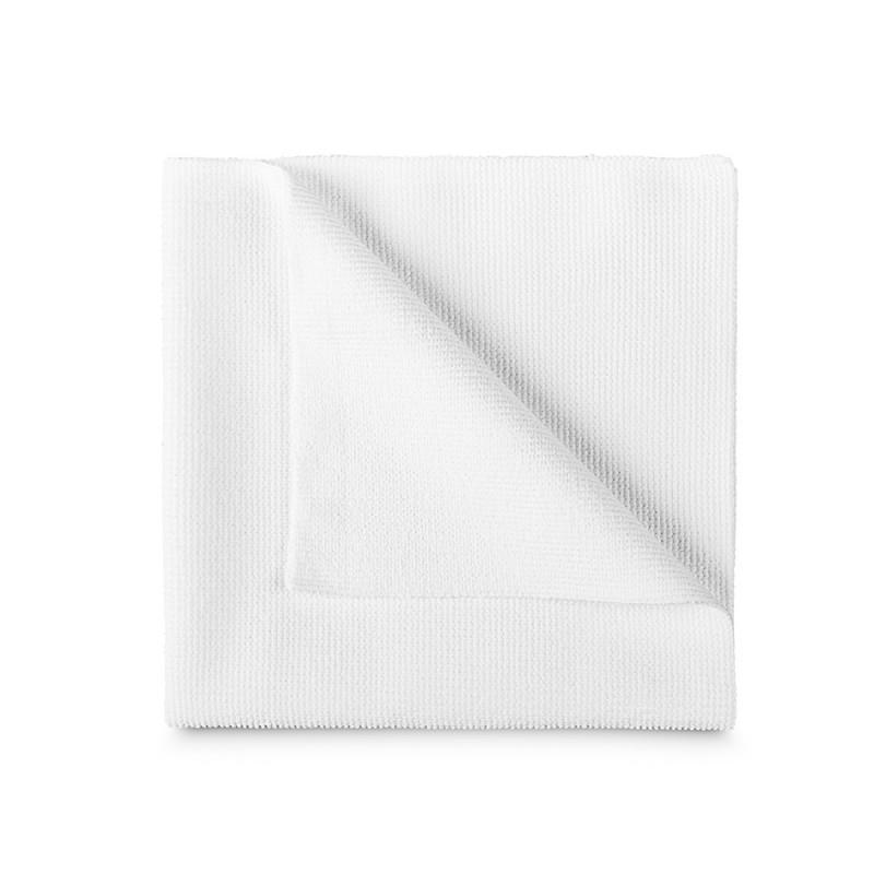 FX Protect POLAR WHITE MICROFIBER TOWEL