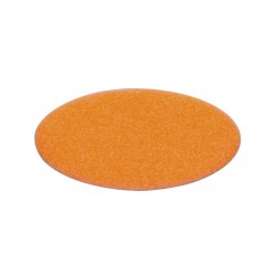 RRC Medium Oval Applicator...