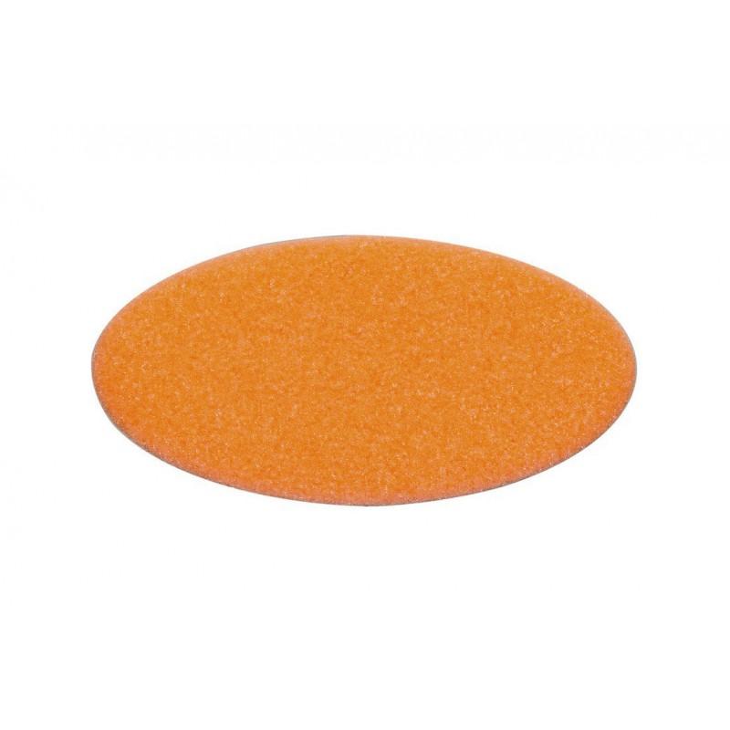 RRC Medium Oval Applicator / Aplikator do dressingu, wosku