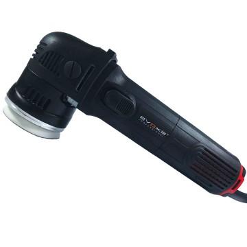 Evoxa HDX5 Mała maszyna polerska Planetarna 5mm