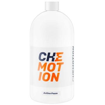 CHEMOTION Active Foam 1L - piana aktywna