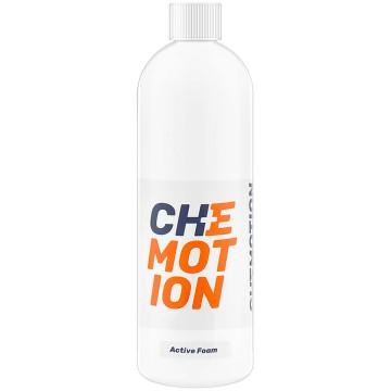 CHEMOTION Active Foam 400ml Piana aktywna