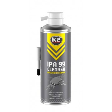 K2 IPA 99 CLEANER 400ml