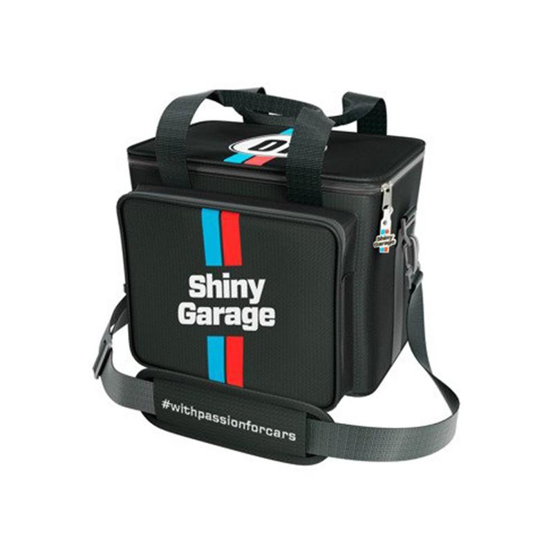 Detailing Bag - Torba na kosmetyki samochodowe