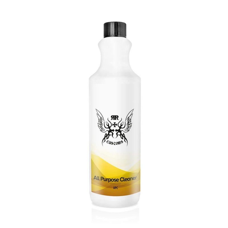 APC RR Customs 500 ml