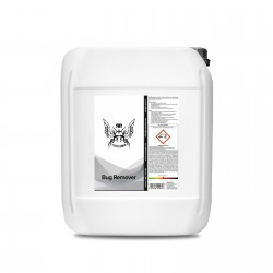 RRC Bug Remover 5L