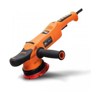 ADBL Roller DA15125-01