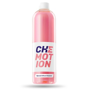 CHEMOTION Special Wheel Cleaner 500ml