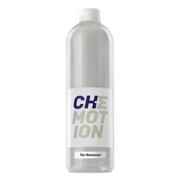 CHEMOTION Tar Remover 500ml