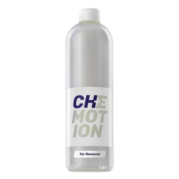 CHEMOTION Tar Remover 1L