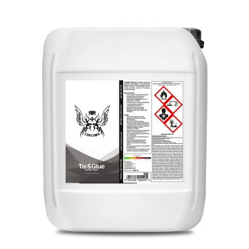 RRC Tar and Glue Remover 5L...