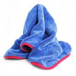 Ręcznik FLUFFY do osuszania...