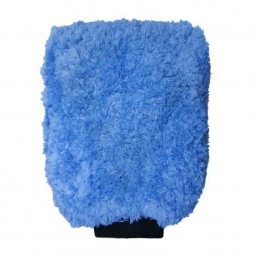 Prostaff Microfiber Glove