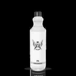 IPA RRC 500ml Alkohol Izopropylowy