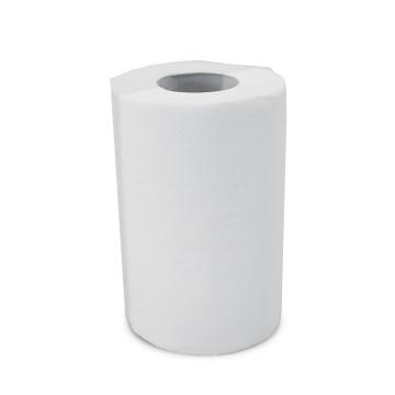 Papier bezpyłowy 45m