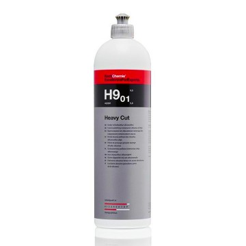 Koch Chemie H9.01 Heavy Cut 1L