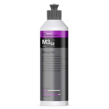 Koch Chemie M3.02 Micro Cut 250ml