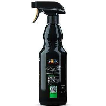 ADBL Odour Destroyer Uni 0,5L