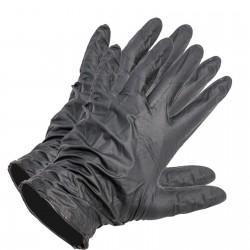 Rękawiczki gumowe rozmiar...