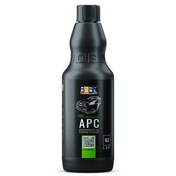 ADBL APC - 500ml Uniwersalny Środek do czyszczenia wszystkich powierzchni