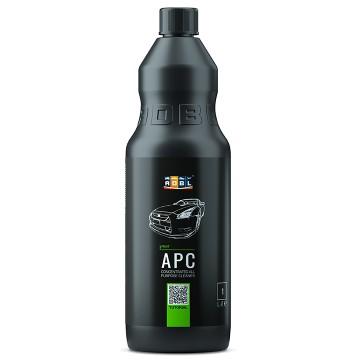 ADBL APC - 1l  Środek do czyszczenia wszystkich powierzchni