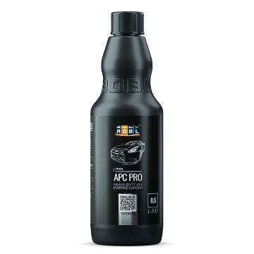 ADBL APC PRO 500 ml
