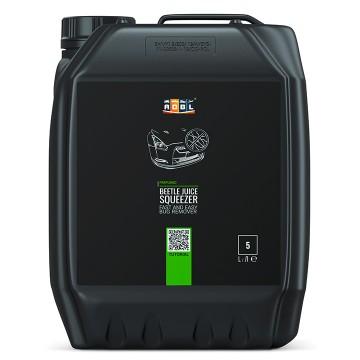 ADBL Beetle Juice Squeezer 5l Bug Remover